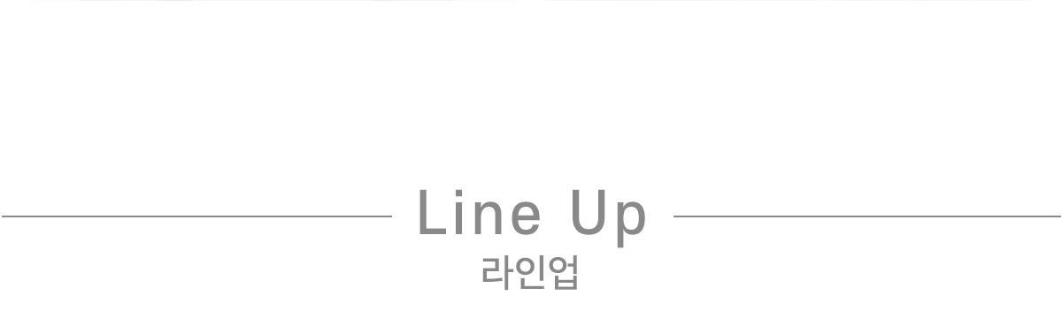 line_tit