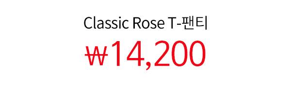 605023_price