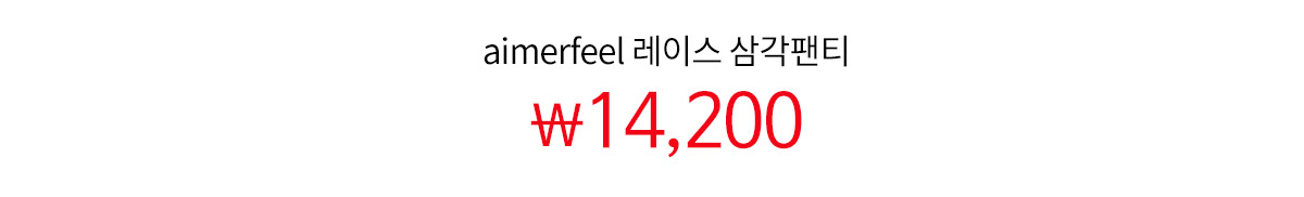 709821_price