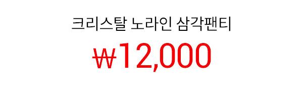 176821_price