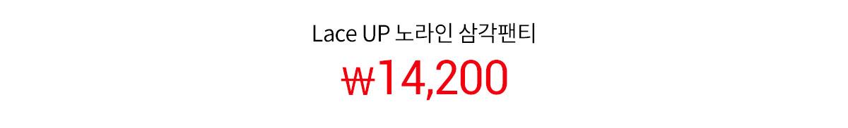 178821_price