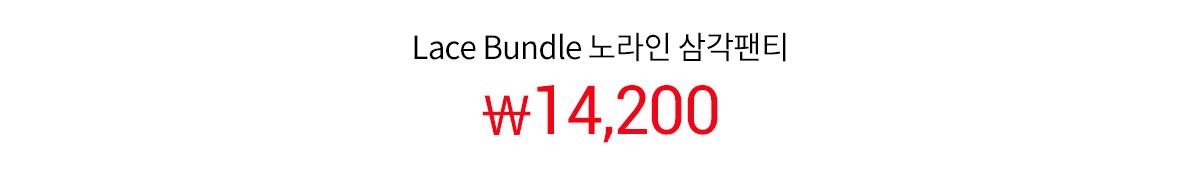 177121_price