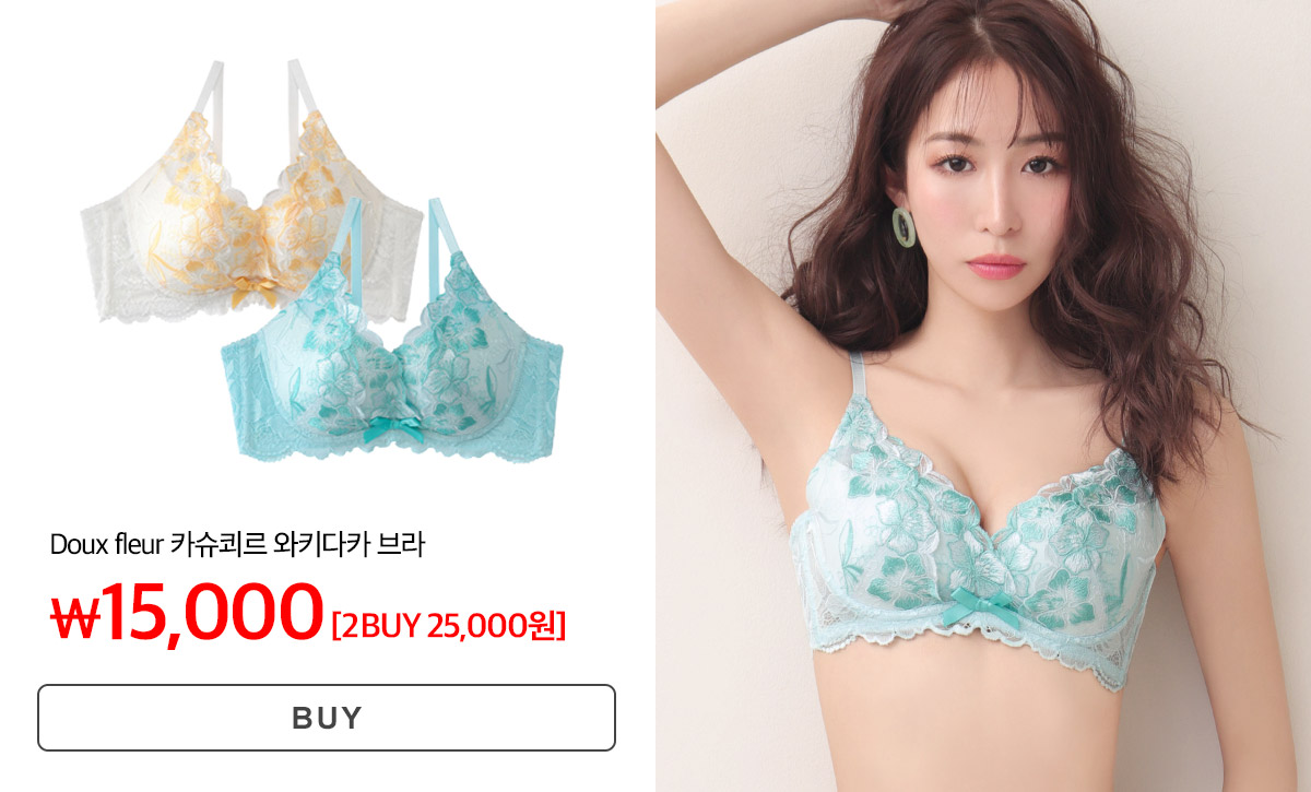 605213_price