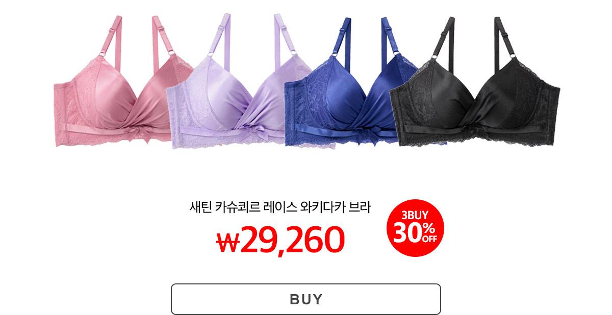 670913_price