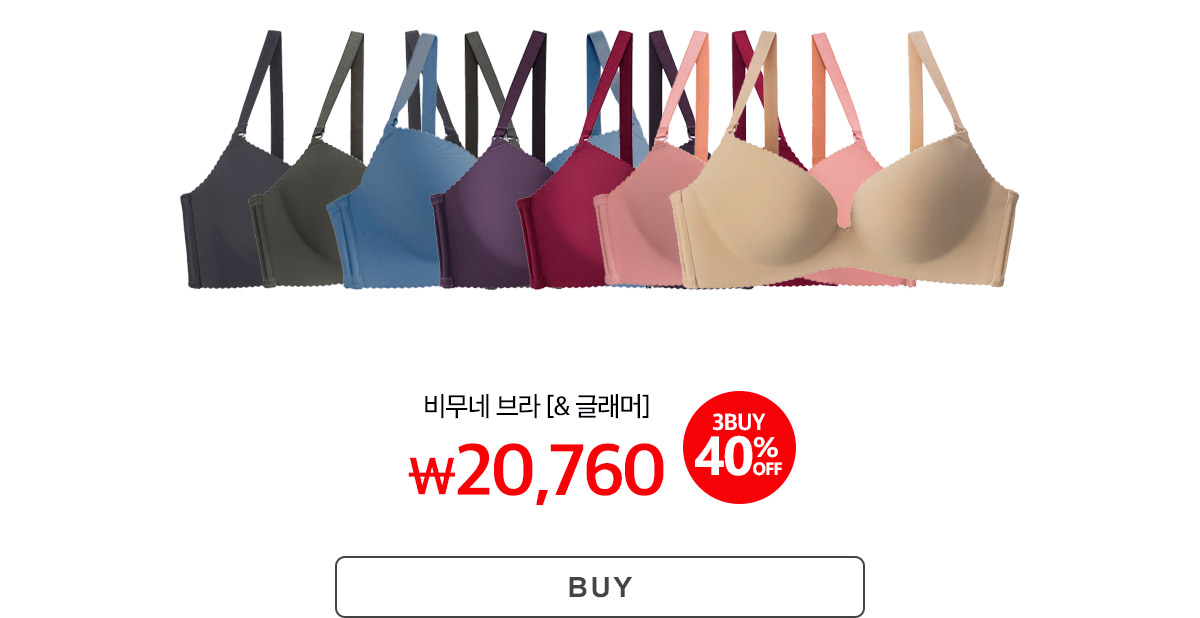 155913_price