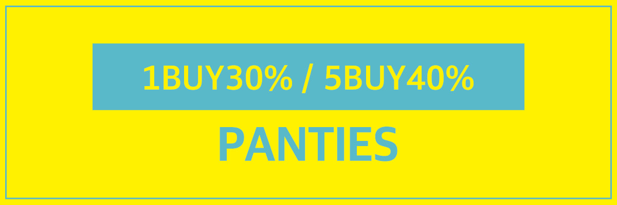 panty_event