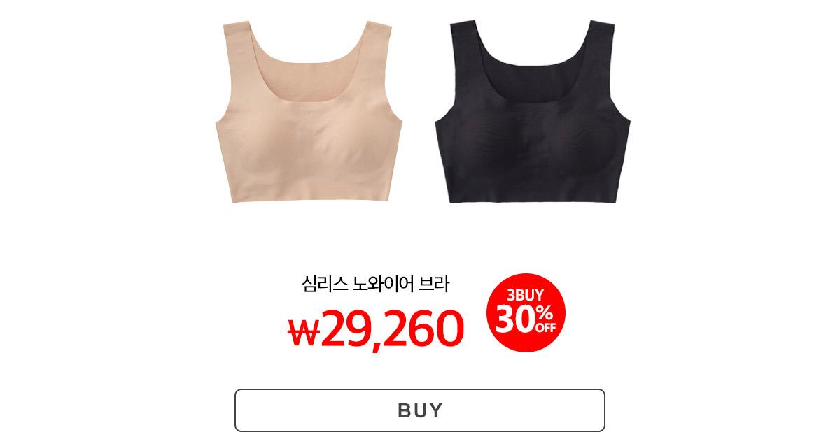 780614_price