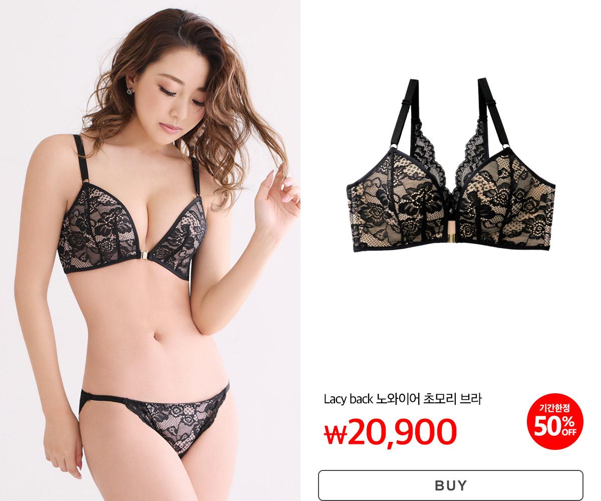 598013_price