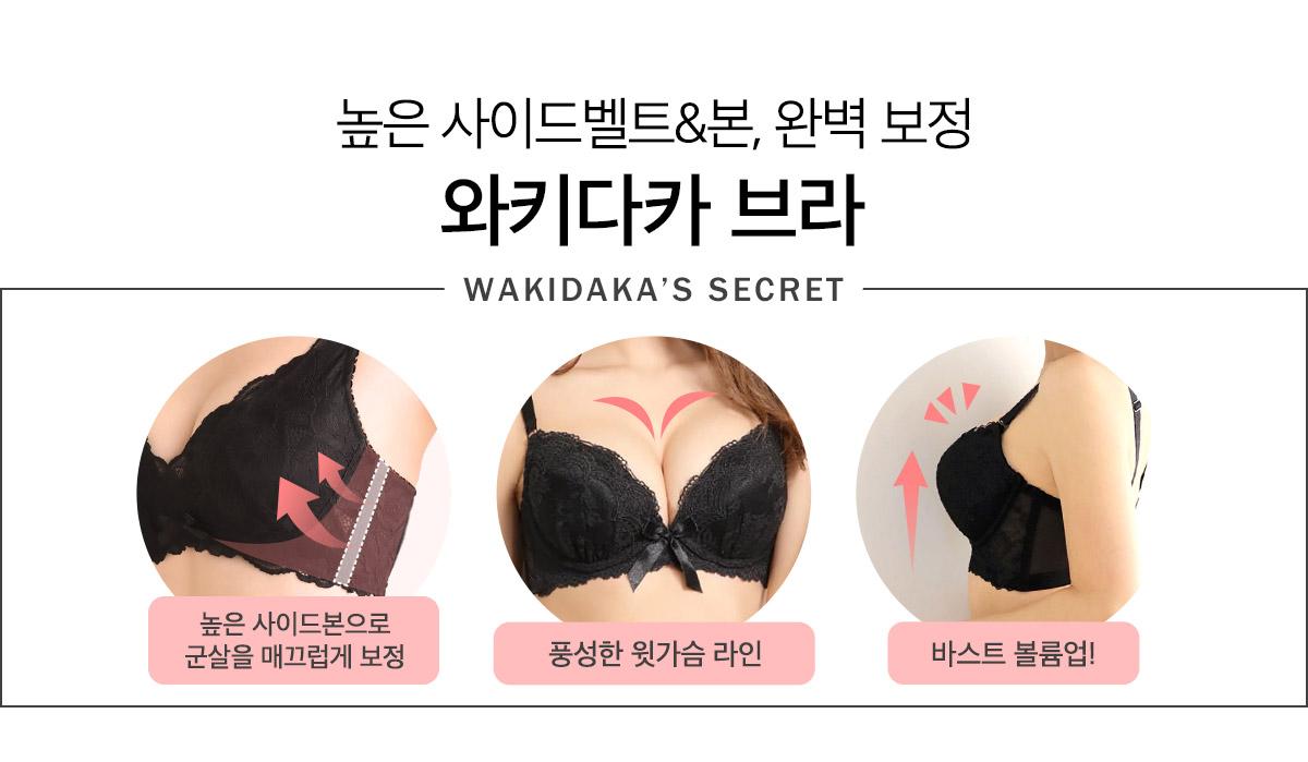 wakidaka_설명