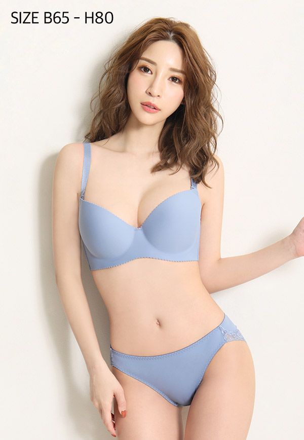 155913_model