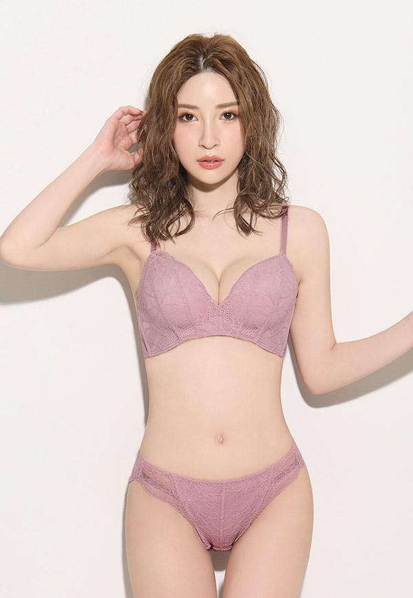 170713_model