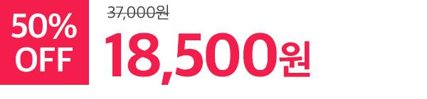 454513_price
