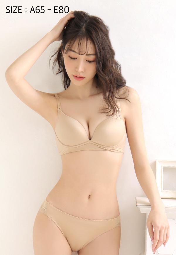 709613_model