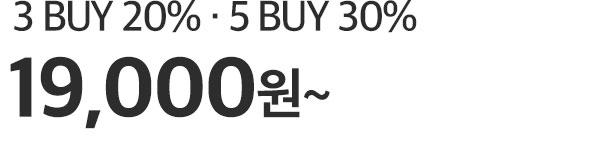 9650_price