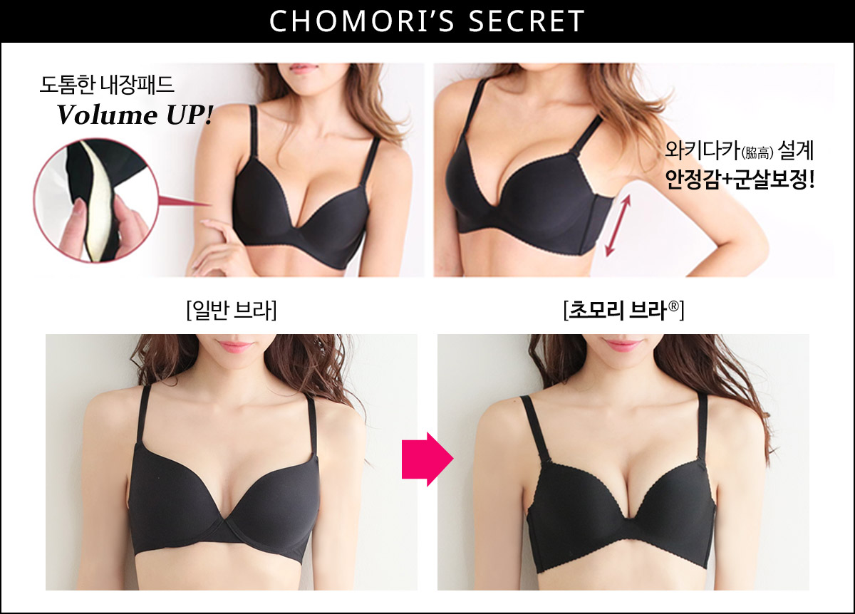 chomori's_secret