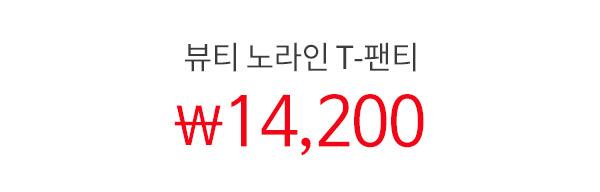176423_price
