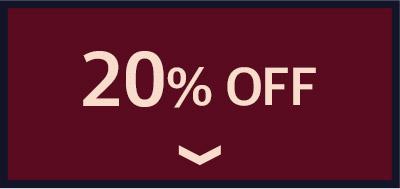 20%_btn