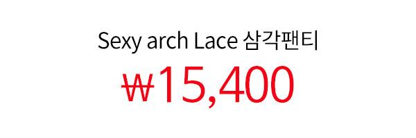 599421_price