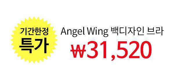 599013_price