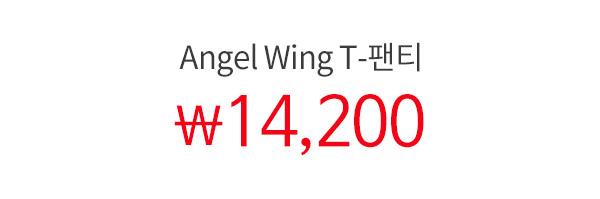 599023_price