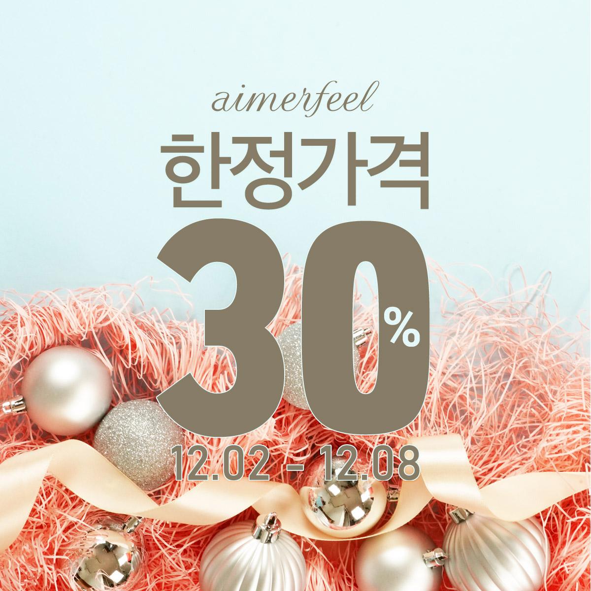 30% main