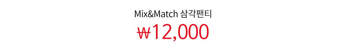 959021_price